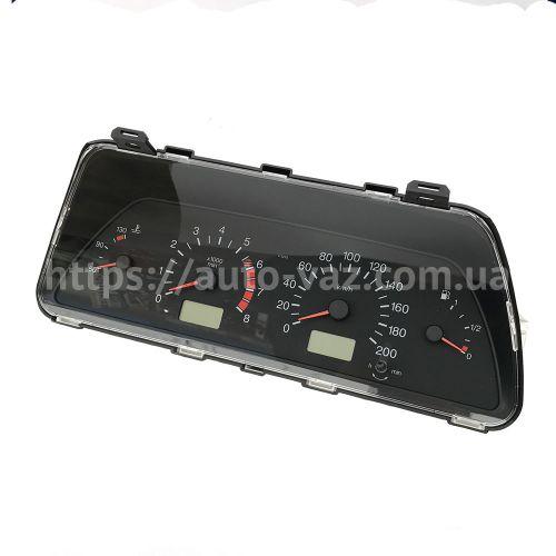 Комбинация приборов ВАЗ-2115 VDO