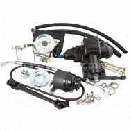 Гидроусилитель руля ВАЗ-2101-2107 Классика в сборе (установочный комплект)