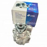 Насос гидроусилителя руля ВАЗ-2123 ZF Parts 7691 955 339 (оригинал)