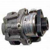 Насос гидроусилителя ВАЗ-2123 (ZF Parts 7691-9559-330)