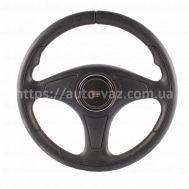 Колесо рулевое Grand Sport ВАЗ-2101-07