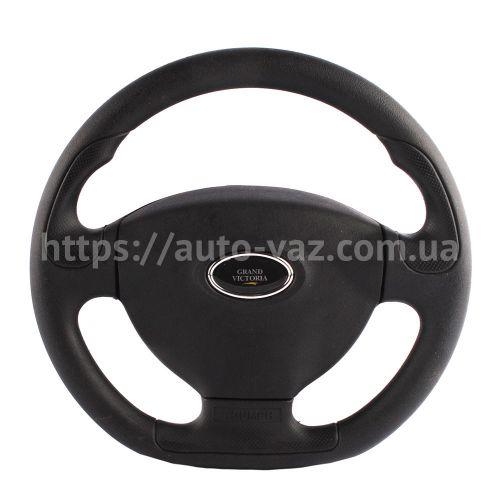 Колесо рулевое Grand Victoria ВАЗ-2101-07