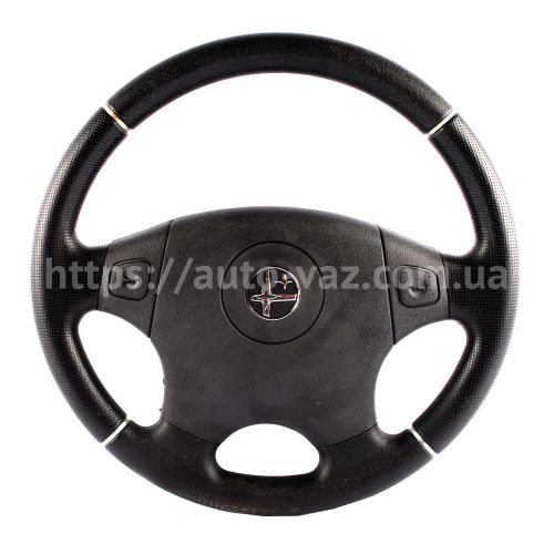 Колесо рулевое Niva Urban ВАЗ-21214