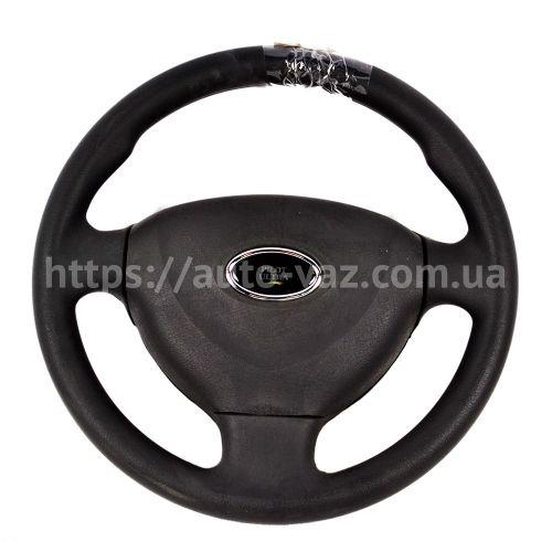 Колесо рулевое Pilot Ultra ВАЗ-2101-07