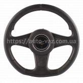 Колесо рулевое Sport Extreme ВАЗ-2101-07