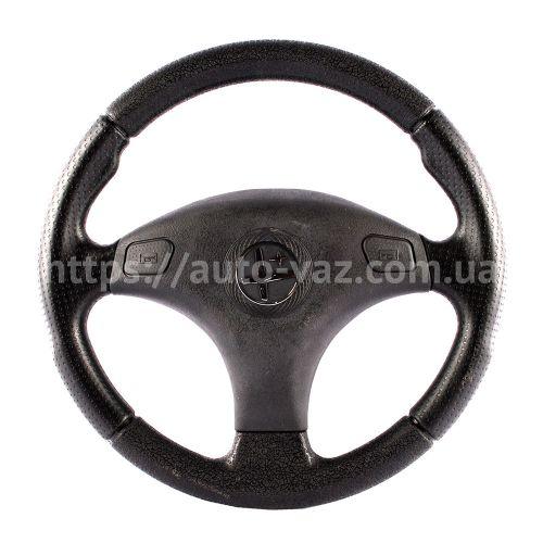 Колесо рулевое Вираж Люкс ВАЗ-2101-07