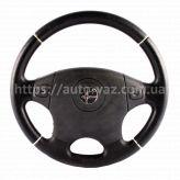 Колесо рулевое Вираж Универсал ВАЗ-2101-07