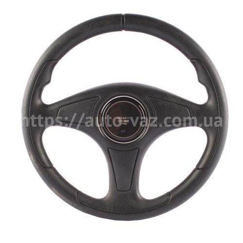 Колесо рулевое Grand Sport ВАЗ-2108-2115