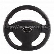 Колесо рулевое Grand Victoria ВАЗ-2108-2115