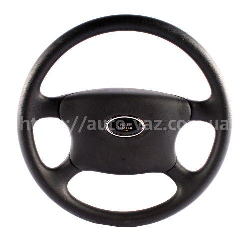 Колесо рулевое Pilot Master ВАЗ-2108-2115