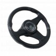 Колесо рулевое Grand Extra ВАЗ-2101-07