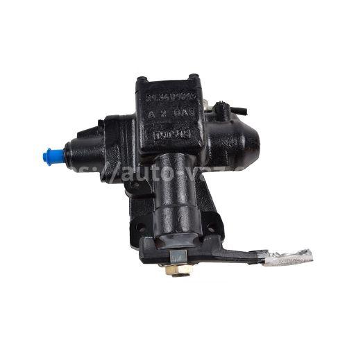 Механизм рулевой ВАЗ-2123 АвтоВАЗ (гидроусилитель)