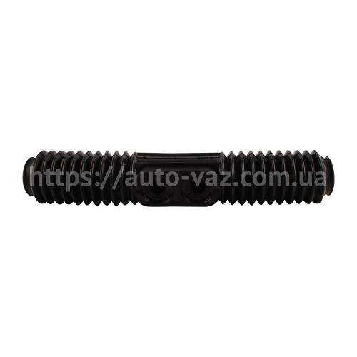 Пыльник рулевой рейки ВАЗ-2108 БРТ (Балаковорезинотехника)