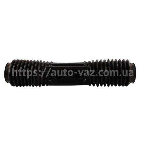 Пыльник рулевой рейки ВАЗ-2110 БРТ (Балаковорезинотехника)