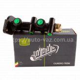 Цилиндр тормоза главный ВАЗ-2108 Trialli