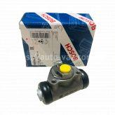 Цилиндр тормозной ВАЗ-2105 задний Bosch