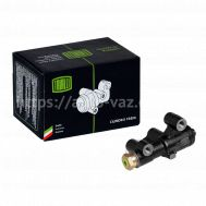 Регулятор давления заднего тормоза ВАЗ-2108 (колдун) (d17 mm) (CF 608) Trialli