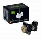 Регулятор давления заднего тормоза ВАЗ-2121 (колдун) (d17 mm) (CF 621) Trialli