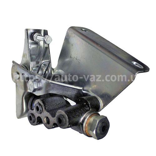 Регулятор давления заднего тормоза ВАЗ-2123 Niva Chevrolet ВИС