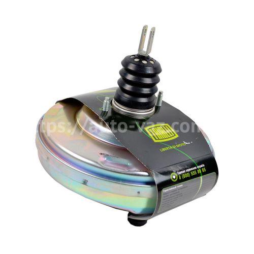 Усилитель тормозов вакуумный ВАЗ-1118 Trialli