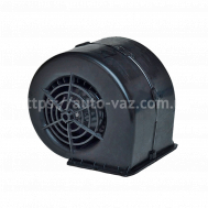 Электровентилятор отопителя ГАЗ-33027 Бизнес (LFh 03027) Luzar