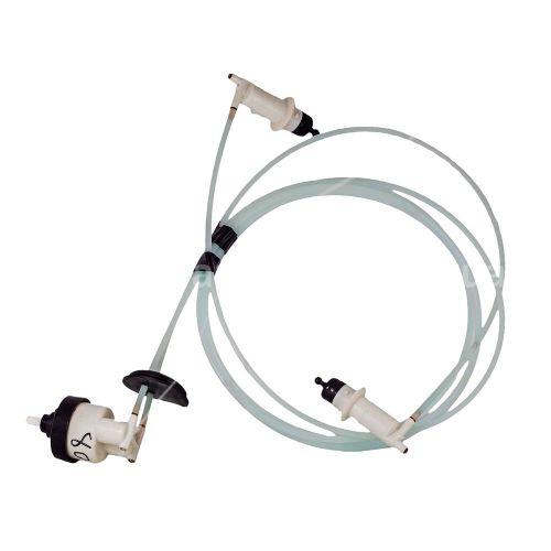 Гидрокорректор фар ВАЗ-2108 ДААЗ