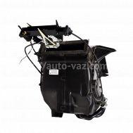 Отопитель в сборе (печка) ВАЗ-2114 ВИС