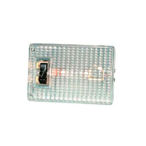 Плафон освещения салона ВАЗ-2107 ОСВАР (центральный)