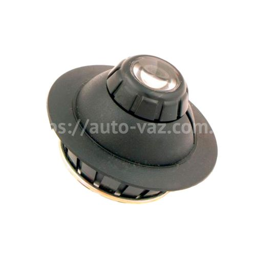 Плафон освещения салона передний ВАЗ-2108 ОСВАР (индивидуальный) + корпус
