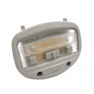 Плафон освещения салона ВАЗ-2190 АвтоВАЗ
