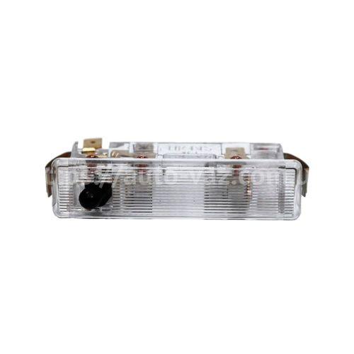 Плафон освещения багажного отсека ВАЗ-2114 ОСВАР