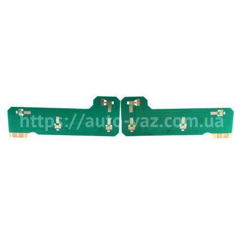 Плата задних фонарей ВАЗ-2105 (комплект)