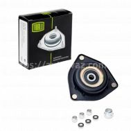 Опора амортизатора (люстра) ВАЗ-2110 перед с подшип. (SA 0152) Trialli