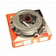 Диск сцепления нажимной (корзина) ВАЗ-2103 ВИС