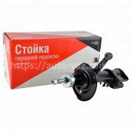 Амортизаторы передние ВАЗ-2170 СААЗ (масло) в сборе к-т