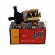 Водяной электронасос отопителя дополнительный ГАЗ-3302 СтартВольт (d 18)