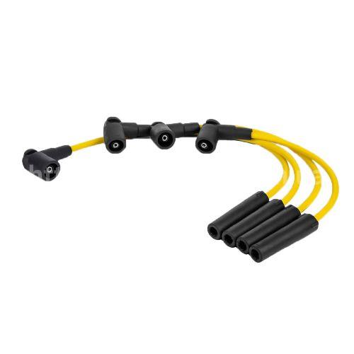 Провода высоковольтные ВАЗ-21073 (инжетор) LPG Cargen