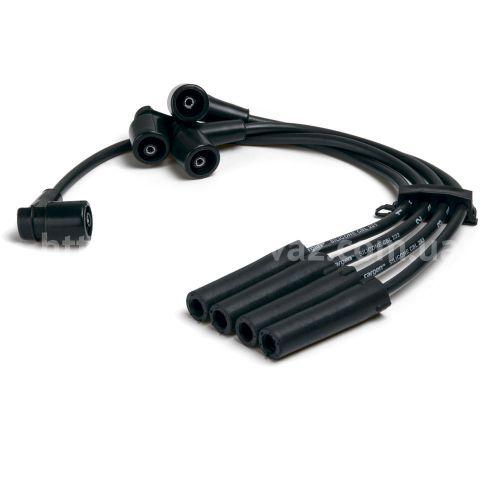 Провода высоковольтные ВАЗ-2111 (1.6) Cargen