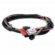 Жгут проводки подключения электроусилителя руля (ЭУР) ВАЗ-1118
