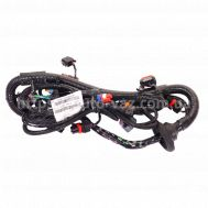 Жгут проводки системы зажигания 21901-3724026-40 АвтоВАЗ