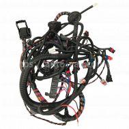 Жгут проводки системы зажигания 21214-3724026-44 АвтоВАЗ