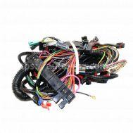 Жгут проводки системы зажигания ВАЗ-2115-3724026-50 АвтоВАЗ