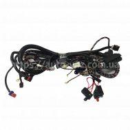 Жгут проводки системы зажигания 21154-3724026-40