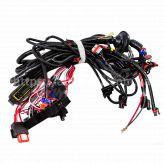 Жгут проводки системы зажигания ВАЗ-2123 Niva Chevrolet 21230-3724026-90 АвтоВАЗ