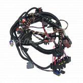 Жгут проводки системы зажигания 21144-3724026-00 Лада Самара 2 Е-Газ АвтоВАЗ