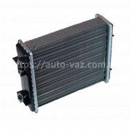 Радиатор отопителя алюминиевый ВАЗ-2101 АМЗ