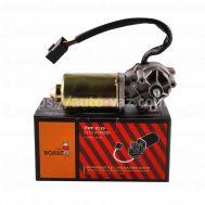 Мотор-редуктор стеклоочистителя ВАЗ-2110 СтартВольт (перед) вал 10 мм