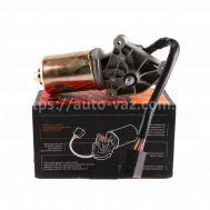 Мотор-редуктор стеклоочистителя ВАЗ-2108 СтартВольт вал 12 мм