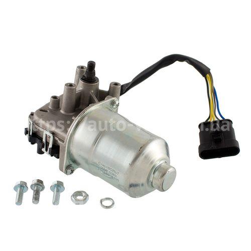 Мотор-редуктор стеклоочистителя УАЗ-3163 Патриот (VWF 0363) СтартВольт
