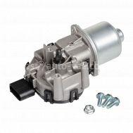Мотор-редуктор стеклоочистителя ГАЗ-33027/3322 Бизнес/Next (VWF 0328) СтартВольт
